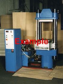 Press 440 x 400