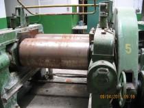 Mixing mill 450x1000 mm