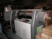 Extruder 125 mm